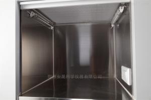 VD-850單人單面 VD-850桌上型超凈工作臺