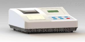 安晟AS-Q10型微电脑土壤(肥料)养分速测仪