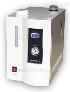 安晟QY-500型氢气发生器