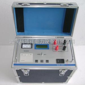 KXQ-20 直流电阻测试仪