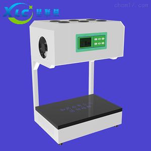 广西供应标准微晶COD消解器XCAF-60