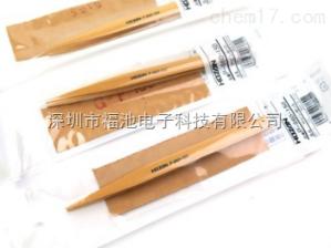 日本宝三HOZAN宝山P-860-150 非磁性竹镊子