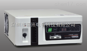 W-115 / W-118本多超聲波清洗機 工業用