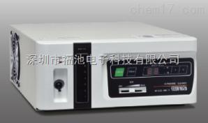 W-338MK-II 本多超声波清洗机 工业用