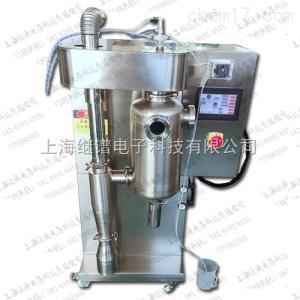 GIPP-2000T 实验室喷雾干燥机效果,小型喷雾干燥机价格