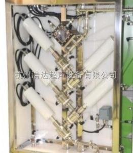 HDG-2000 納米碳管超聲波分散設備