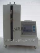 YY/T0295-LGD 徐州醫用鑷牢固度測試儀參數介紹