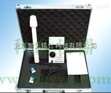 北京智天铭仕现货供应-微波漏能测试仪ML-91