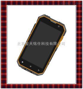 防爆 终端-PDA-北京智天铭仕