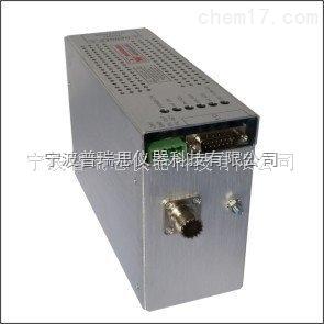 XRN X荧光光谱仪专用高压电源