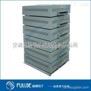 電阻電感電容式自動負載柜