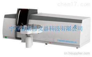 PS-200中药重金属分析原子吸收光谱仪