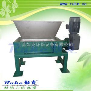 RJG-800*1400 RJG型动物尸体绞割机