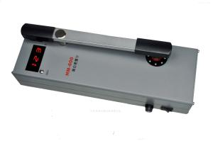 HM-600A 透射式黑白密度計