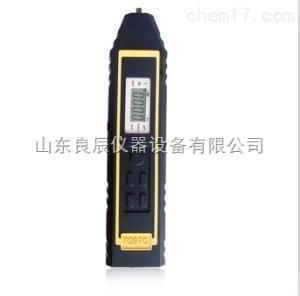 H1300A 筆式電子故障聽診器