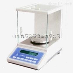 JA-1003A 精密电子天平100g/1mg