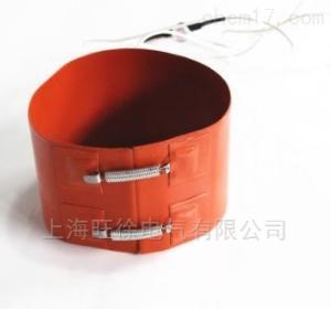 FSL-JR硅膠電加熱設備 伴熱圈