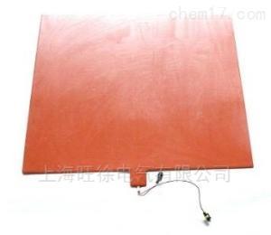 FSL-JR PET電熱膜加熱器、電加熱設備