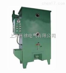 长春旺徐电气特价供应 NZHG-6-300型内热式鼓风型焊剂烘箱
