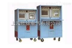 长春旺徐电气特价供应 DWK-C-360KW型电脑温度控制设备