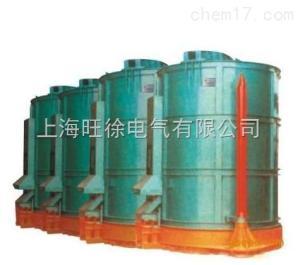 杭州旺徐电气特价供应 钟罩式电阻炉