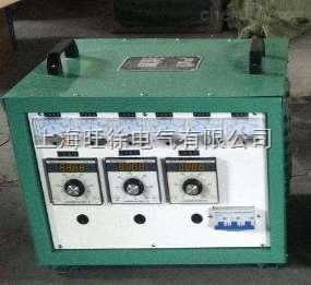 ZWK/WCK-30KW智能温度控制设备