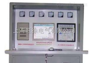 上海旺徐电气特价供应 DWK-C-360KW电脑温度控制设备