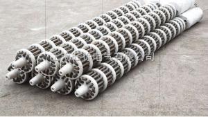 SUTE3515电热辐射管