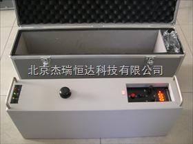 HD-5368 反光标线测定仪