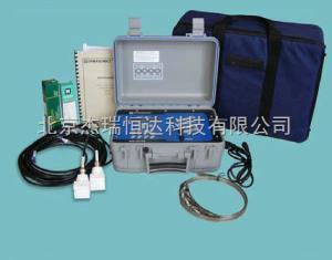 HD-4924 便携式超声波流量计