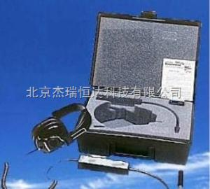 HD-4922 泄漏電子聽診器