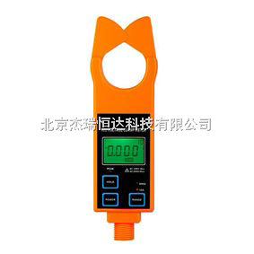 HD-4724 高低压钳形电流表