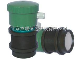 HD-4591 防腐型超声波物位仪