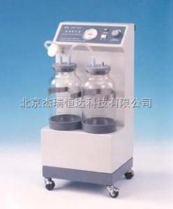 HD-4550 大流量吸引器