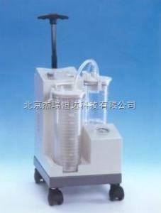 HD-4549 电动吸引器