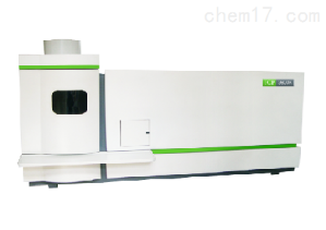 ICP-1000Ⅱ 电感耦合等离子体发射光谱仪