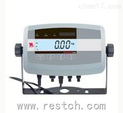 T51P 電子稱重儀表
