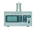 TR-STA-200 同步热分析仪