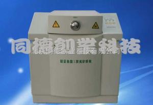 HB-CIT-3100SYD 能量色散X荧光分析仪 台式ROHS检测仪