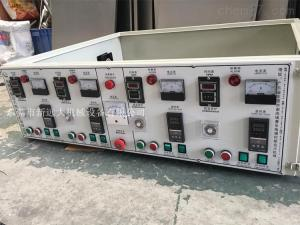 新遠大專制工業烘箱烤爐 電加熱設備焗爐生產廠家