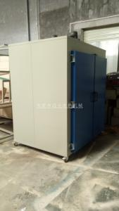 雙門活動烘箱, 工業電熱循環烤箱專業制造(新遠大)
