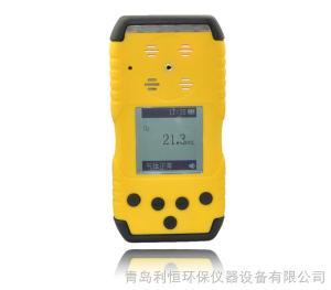 LH-1200-H2S LH-1200-H2S便携式硫化氢检测仪代理价格