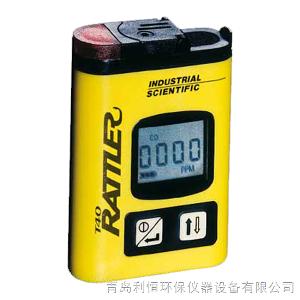 美国英思科T40 T40硫化氢检测仪销售服务商