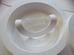 DN15-2000 四氟彈性帶