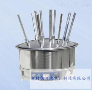 MKY4497 不锈钢玻璃烘干器