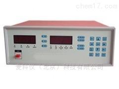 MKY-SFT-A 智能转速流量测量仪