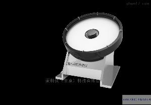 KH-CTLC型制备离心薄层色谱仪