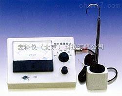 紫外线强度检测仪 型号:ZQJ-254