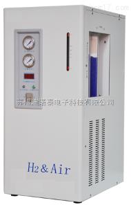LHA-300C型氢空一体机
