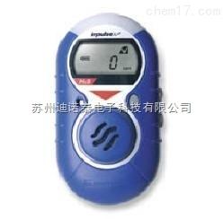 霍尼韋爾 impulse XP-SO2二氧化硫檢測儀
